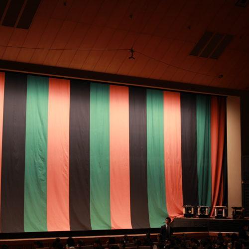国立劇場 小劇場
